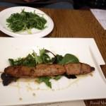 Furoshiki Sausage