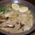 Furoshiki Pork Bone Ramen