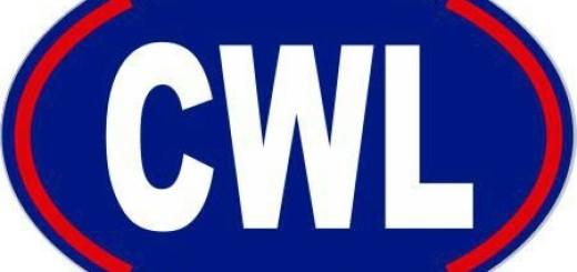 CWL Bumper