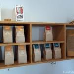 Tandem Coffee Bags