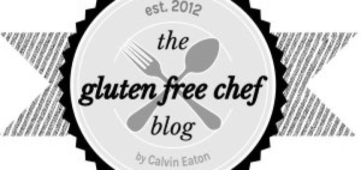 gluten-free-chef-blog-2