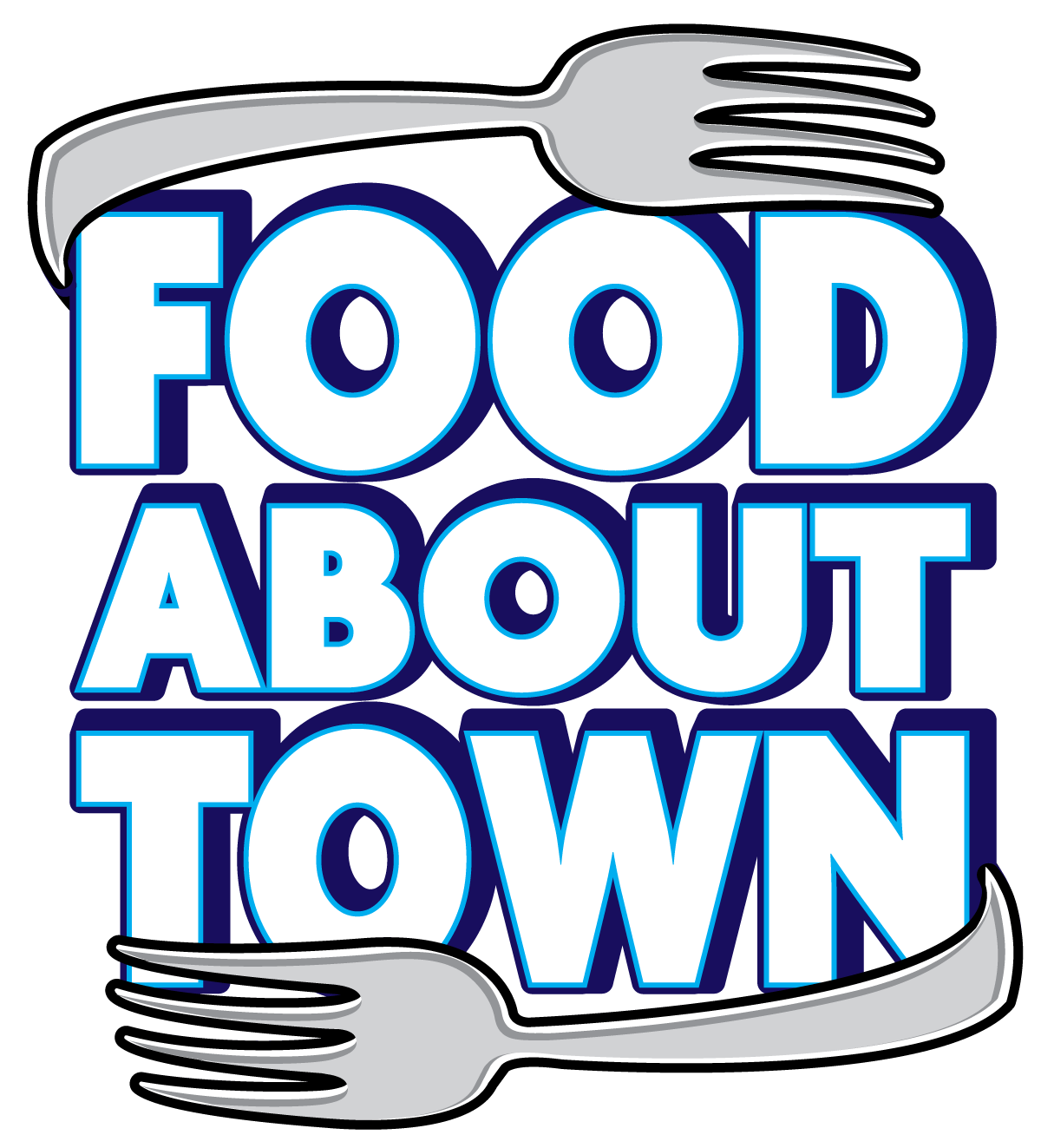 Food About Town